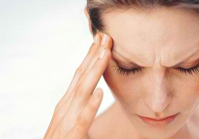 How to Provide Natural Migraine Relief with the Posture Prep Wellness Tool