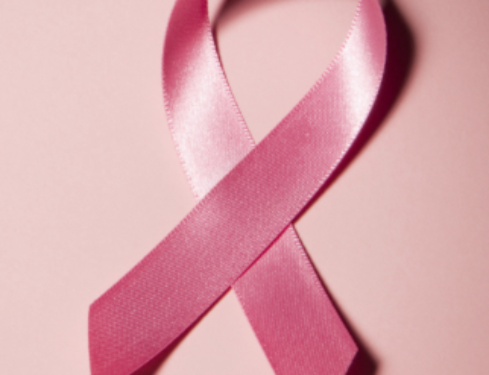 Radiation Fibrosis and Breast Cancer: How to Alleviate Your Pain at Home